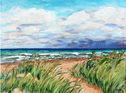 """September Ipperwash"""